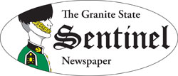 The Weekly Sentinel : Links
